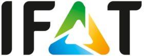 Logo_IFAT_logo_cropped_600