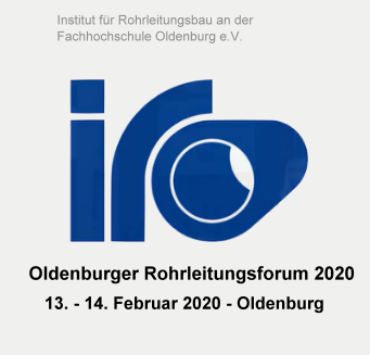 IRO_2020