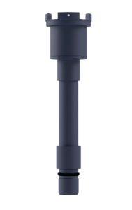 FW Adapter