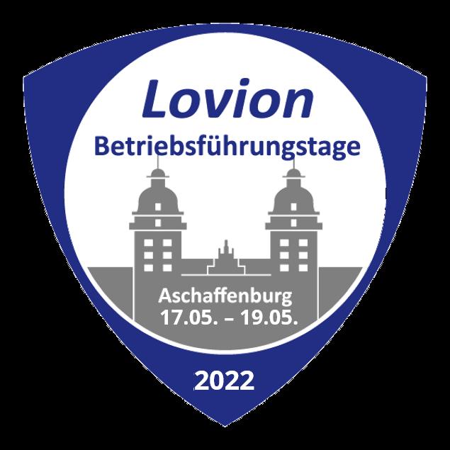 BFT2022_Logo